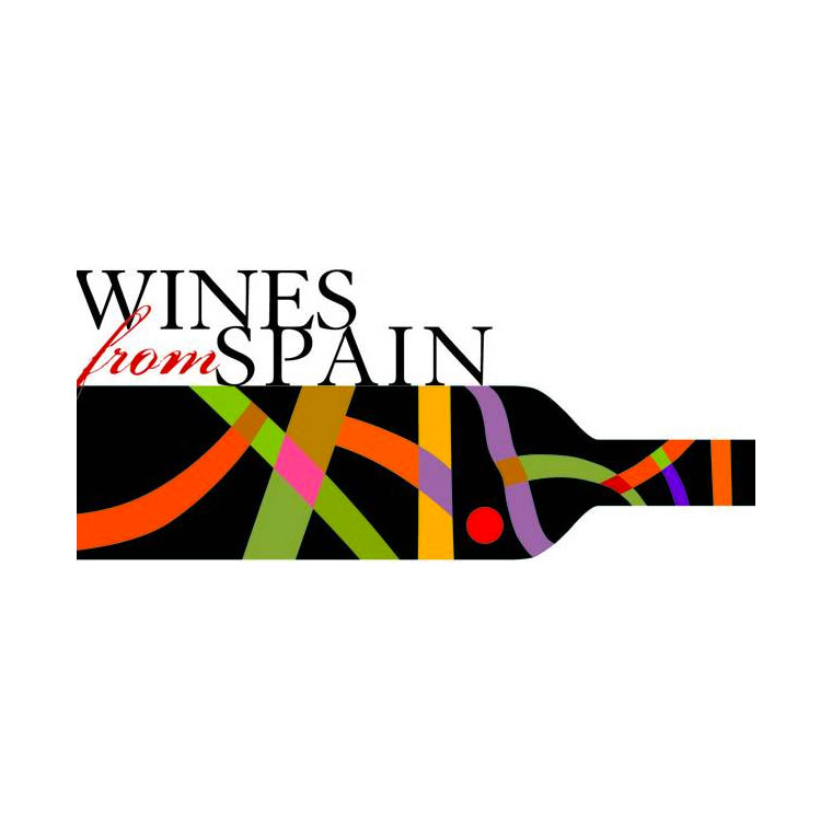 noticias-wines-from-spain