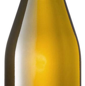vinos-DECENIO-blanco.bodegas_las_orcas
